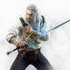 the witcher 3: wild hunt, video games, hearts of stone, sword wallpaper