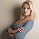 margot robbie, blonde, actress, women wallpaper