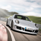 2014 porsche 911 carrera 4 gts, car, speed, porsche 911, porsche wallpaper
