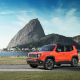 2015 jeep renegade trailhawk br-spec, car, jeep renegade, jeep wallpaper