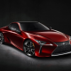 lexus lc-500, background, car, lexus wallpaper