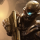 Halo 5, video games, Halo, guns wallpaper