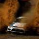 wrc, vw, volkswagen polo, dirt, sport, rally, car, vehicle, redbull wallpaper