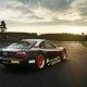 car, race cars, road, nissan silvia, Nissan wallpaper