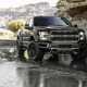 ford f-150 raptor, ford f-150, ford, car, pickup, truck, ford f-series wallpaper