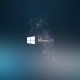 Windows 10, operating systems, Microsoft Windows, computer wallpaper