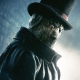 jack the ripper, assassins creed, video games, artwork, hat wallpaper