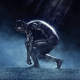 t-800, terminator, cyborg, movies, arnold schwarzenegger, machine wallpaper