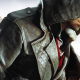 assassins creed syndicate, video games, killer, assassin, hood wallpaper