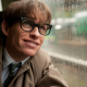 the theory of everything, eddie redmayne, stephen hawking, movies wallpaper