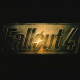 Fallout 4, video games, Fallout wallpaper
