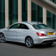 mercedes-benz cla 180, cars, mercedes wallpaper