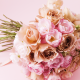 flowers, rose, roses, bouquet wallpaper
