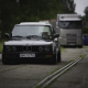 BMW E28, Stanceworks, static, Canon 5d, Mark III, Norway, Kongsvinger, low wallpaper