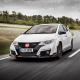 2015 honda civic type r, cars, honda civic, honda wallpaper