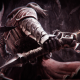 castlevania: lords of shadow 2, artwork, video games wallpaper