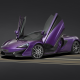 mclaren, mclaren 570s, cars wallpaper