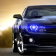 2016 chevrolet camaro, cars, chevrolet wallpaper