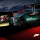 forza motorsport 6: apex, forza motorsport 6, aston martin, race, cars, video games wallpaper