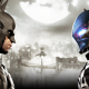 batman vs arkham knight, video games, batman, arkham knight wallpaper