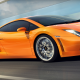 lamborghini gallardo lp560-4, cars, motion blur, speed, lamborghini gallardo, lamborghini wallpaper