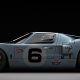 ford gt40, race cars, cars wallpaper