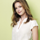 emily vancamp, actress, celebrity, women, blouse wallpaper