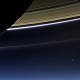 space, Saturn, NASA, planets wallpaper