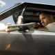 fast and the furious, vin diesel, actor, movies, shot, men wallpaper