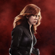 captain america: civil war, black widow, scarlett johansson, movies, actress, women, redhead wallpaper