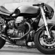 moto, motorcycle, hd, moto guzzi, cafe racer, motorbike wallpaper