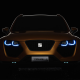 seat tribu, concept, silhouette, cars, seat wallpaper