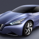 nissan friend-me concept, nissan, cars wallpaper
