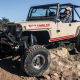 jeep cj-8 scrambler, jeep, suv, jeep cj-8, cars wallpaper