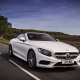mercedes-benz s-500, cabriolet, amg line, cars, mercedes-benz, mercedes wallpaper