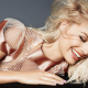 Margot Robbie, women, actress, celebrities, blonde, smile wallpaper
