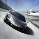 mclaren 570s, coupe, spped, cars, mclaren wallpaper