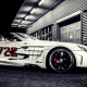 supercars, mercedes-benz slr, mclaren, mp4-12c, mercedes-benz, mercedes wallpaper