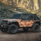 jeep crew chief 715, cars, trailstorm, jeep, comcept wallpaper