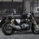 honda cb1100 rs, honda, motorcycle, bike, motorbike wallpaper