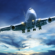 boeing 747, aircraft, aviation, boeing wallpaper