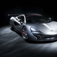 mclaren 570s, mclaren, supercar, cars wallpaper