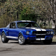 1966 shelby ford mustang dt350r, ford mustang, ford, shelby, cars, muscle cars wallpaper