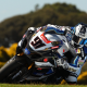 suzuki gsxr 1000, speed, racer, bike, trail, motorcycle, suzuki wallpaper