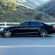 mercedes s550, giovanna mecca concave, wheels, mercedes-benz, cars, road wallpaper