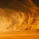 sandstorms, Mad Max: Fury Road wallpaper