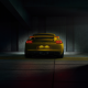 porsche, parking, cars, porsche cayman gt4, porsche cayman wallpaper