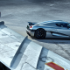 koenigsegg, plane, cars, aircraft, aviation, wing, koenigsegg agera wallpaper