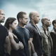 furious 7, movies, actors, furious seven, fast and furious 7, vin diesel, paul walker, michelle rodriguez, tyrese gibson, chris bridges, jordana brewster wallpaper