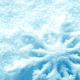 snow, snowflakes, winter wallpaper
